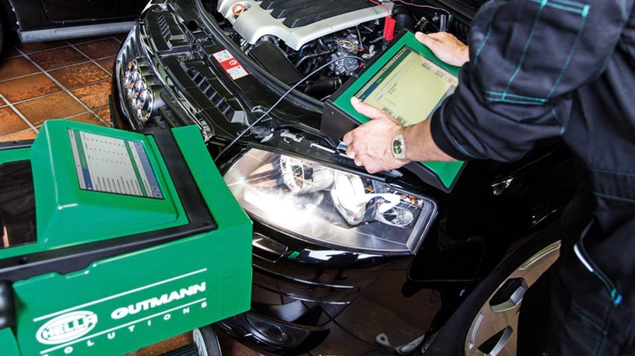 Тонирование автостекла: стандарты и технологические решения